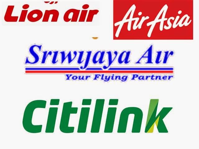 Variasi Harga Promo Tiket Pesawat Hargatiketpesawatblog